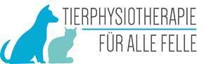 Tierphysiotherapie für Hunde und Katzen und Katzenverhaltenstherapie aus Bielefeld